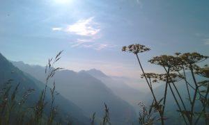 mountains-679885_1920