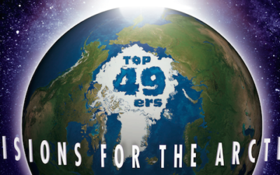 Alaska Health Fair covered in Alaska Business Monthly Top 49ers Issue!