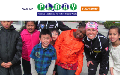 Alaska PLAAY Summit Kicks Off February 24th