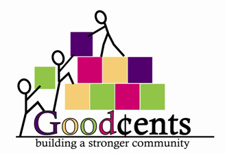 AHF Fairbanks Office Receives Goodcents Award for Technology Updates