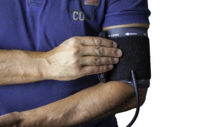 High Blood Pressure is the Second Most Common Cause of Kidney Disease
