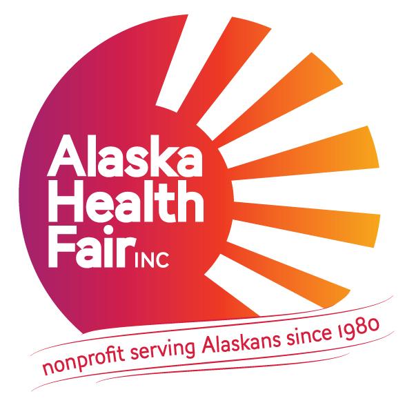 Alaska Health Fair